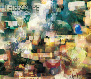 Telescope Music